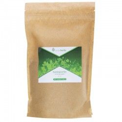 Sarsaparilla (Smilax) powder (250g)